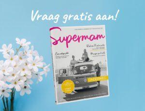 homepage blok magazine supermam